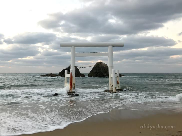 福岡・糸島 BEACH STORE